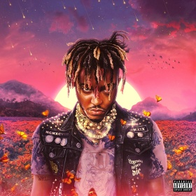 JUICE WRLD & MARSHMELLO FEAT. POLO G & THE KID LAROI - HATE THE OTHER SIDE